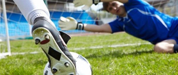 Engels Football League